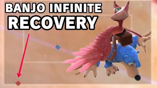 Utterly Unexpected Moments in Smash Ultimate #14