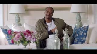 t mobile super bowl commercial 2017 snoop dog martha stewart video bagsofunlimited
