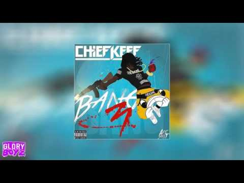 Chief Keef bang 3