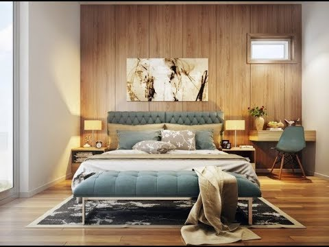 The Latest Trends for Bedroom Decor 2019 - YouTube on Trendy Bedroom Ideas  id=39116