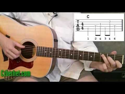 travis picking basics part 1 guitar fingerpicking youtube. Black Bedroom Furniture Sets. Home Design Ideas