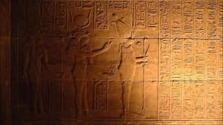 DOCUMENTARY: LOST KNOWLEDGE: STRANGE MYSTERY: SECRET ANCIENT PYRAMID