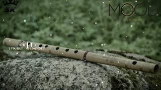 Best Old hindi Instrumental ringtone 💓| Bollywood 90s Ringtone| Bole jo koyal song| download