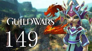 Guild Wars 2 Let