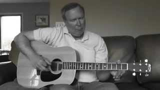 Sunflower River Blues (John Fahey)