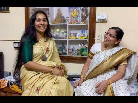 PCOD Diet - Chat with Dr Bhagavathi Ammal - Sitaram Ayurveda Hospital ||Ep:616