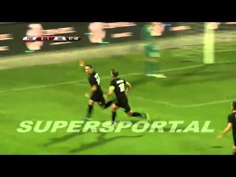 Download Hamdi Salihi - Super Goal