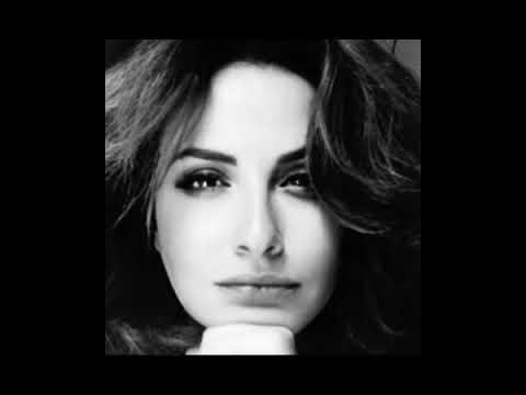 Marina Hovhannisyan - Paruyr Sevak - Erb Achqern En Sarum