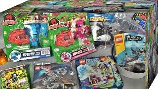 이벤트 종료 터닝메카드 요괴메달 레고 정품 짝퉁 이벤트 행사 여름방학 특집 단비스 toy 장난감 증정 행사