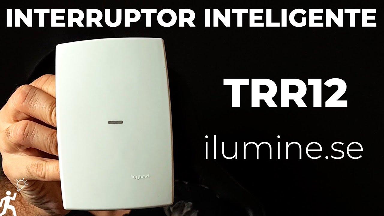Review ilumine.se por Testes e Dicas