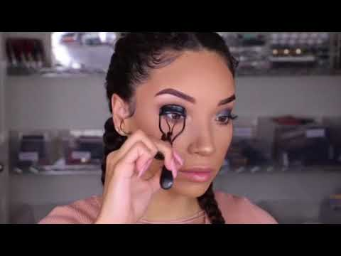 JAPONESQUE  Implements And Cosmetics | RavenElyse
