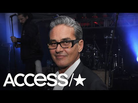 Legendary Celeb Hairstylist Oribe Canales Dies At 62: Jennifer Lopez, Miley Cyrus & More React Mp3