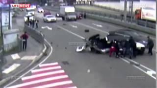 видео новости сочи сегодня происшествия