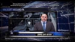 Auburndale federal criminal defense attorney