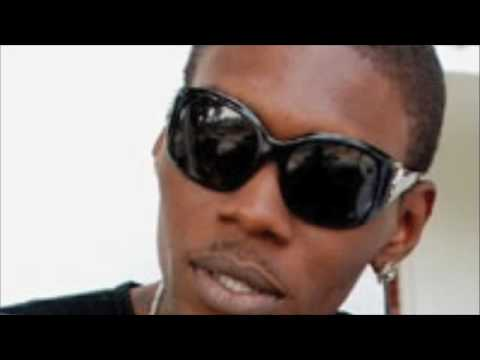 vybz kartel - haffi mek it one day