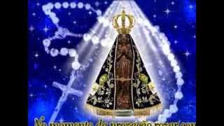 Nossa Senhora Aparecida Música A Padroeira Joana