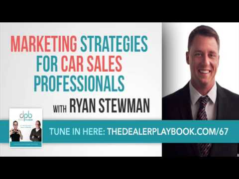 marketing-ideas-for-car-sales-professionals-marketing-training
