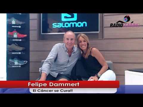 Felipe Dammert