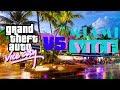 GTA VICE CITY VS MIAMI VICE mp3