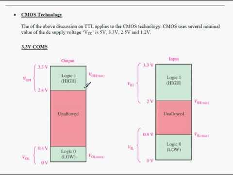 EEC 2013   IC Technologies 06