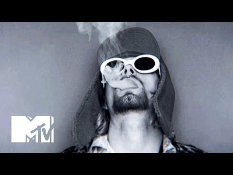 Wiz Khalifa & Fall Out Boy Talk About Nirvana & Kurt Cobain's Influence | MTV News