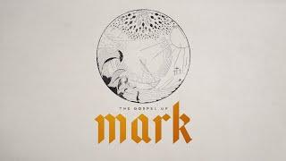 Mark | On Your Mark