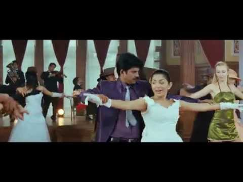 Imaithoodhane Official Video Song | Illangyan