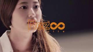 『Rez Infinite』 Launch trailer