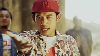 Gambar cover Jogja Hip Hop Foundation   Song of Sabdatama   Indonesia Rap Video #Throwback   YouTube