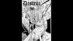 DISTRÖI - Citykani 2017 [FULL ALBUM]