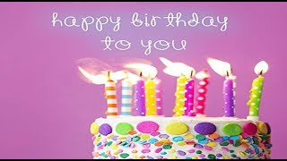 Happy birthday song, happy birthday song funny, happy birthday to you original song, happy birthday