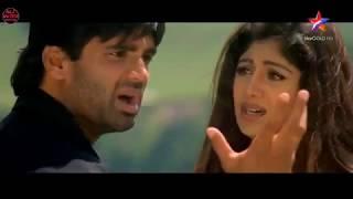 "Romantic Ringtones,New Hindi Music Ringtone 2019   Ali new status master ""   new ringtone 2018  new"