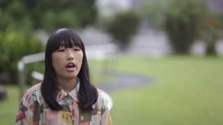 GO PLACES - Overseas Study Trip / Taiwan