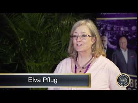 Elva Pflug