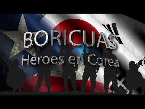 WIPR • Nominaciones • Overseas Press Club of Puerto Rico