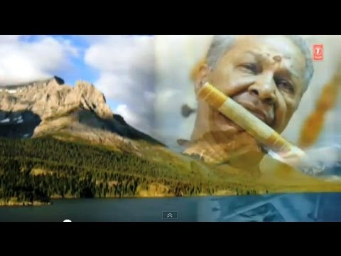 Raag Bairagi : Alaap & Gat In Ektaal | Flute (Indian Classic