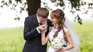 Свадьба в г. Гродно Саша и Катя фотограф Бунько Кирилл