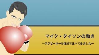 リンパケアサークルゆるふわ→http://yurufuwa.org/ さとう式リンパケア→...