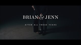 After All These Years (Full Promo) // Brian and Jenn Johnson