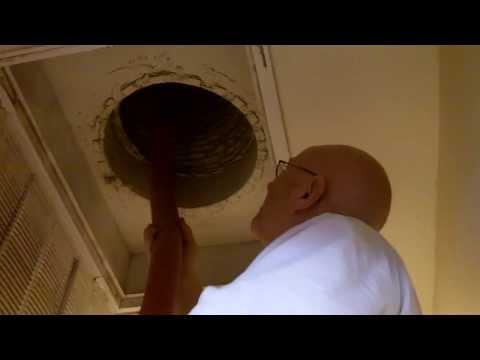 Lack's Air Duct Cleaning Services - Phoenix Area, AZ