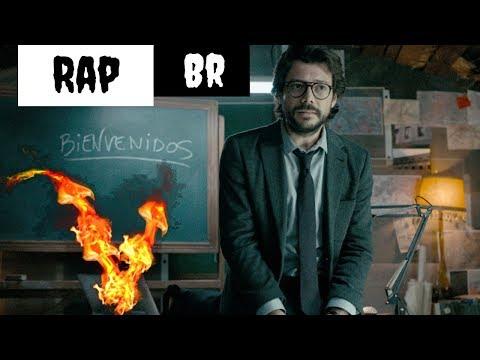 rap-do-professor-(la-casa-de-papel)-vampirapper-rap-tributo-18-|vampirapper|