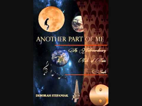 Another Part of Me - An Extraordinary Tale of Twin Souls - Chapter 21 Will You Be There