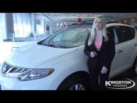 Guaranteed Credit Approval in NY | NY Nissan Guaranteed Credit Approval at Kingston Nissan