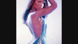 Toni Braxton Give It Back unreleased remix.mp3
