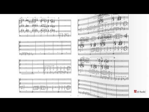 Sing, Sing, Sing – Louis Prima, arr. by Naohiro Iwai mp3