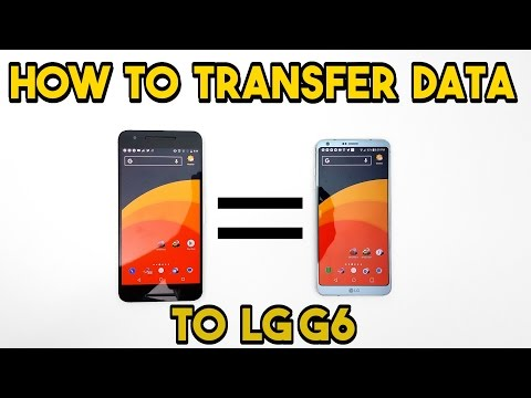 how to upload pics from iphone to pc lg g6 mobile switch 3 ways to switch your phone doovi 8793