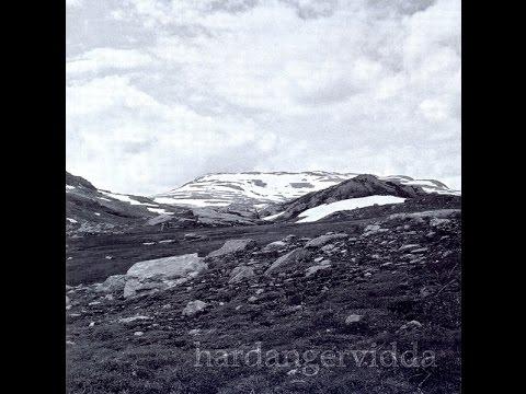 iLDjARN - NiDHOGG Hardangervidda [full album]