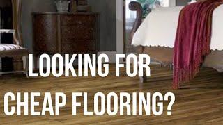 really cheap floors u2013 reviews murphy north carolina home improvement my blog