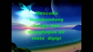 Video PUISI CINTA KENAPA KAU PERGI download MP3, 3GP, MP4, WEBM, AVI, FLV Juni 2018