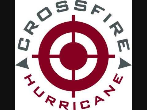 Crossfire Hurricane - Until I Fall Again
